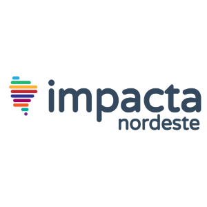 Impacta Nordeste