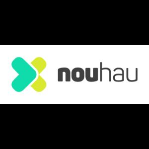 Nouhau